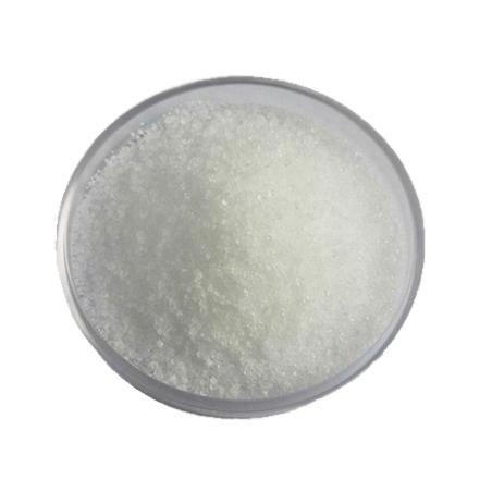 E330 - Citric Acid