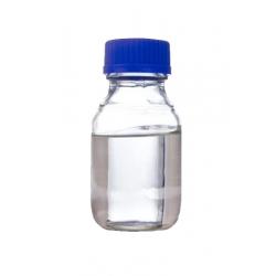 Methanol Denature Mibc
