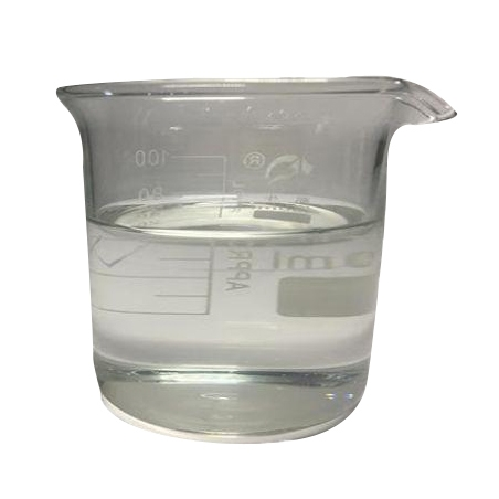 méthylisobutyl carbinol (MIBC)