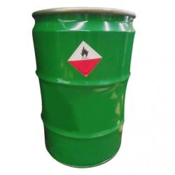 Sodium n-butyl Xanthate (SNBX)