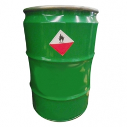 Potassium Amyl Xanthate (PAX)