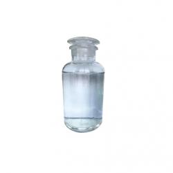 Diéthanolamine