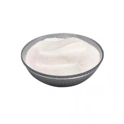E200 - Acide Sorbique