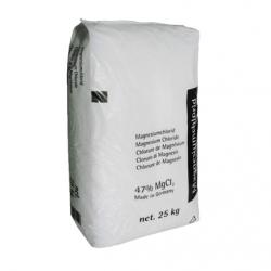 E511 - MAGNESIUM CHLORIDE
