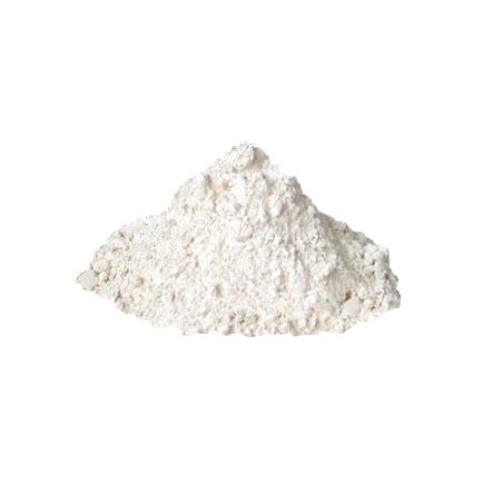 E210 - Acide benzoïque