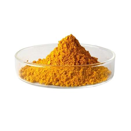 Vitamine B9 Folic Acid
