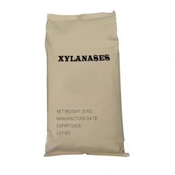 XYLANASES