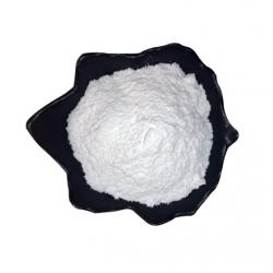 Monocalcium Phosphate...