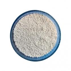 Monocalcium Phosphate (MDCP)