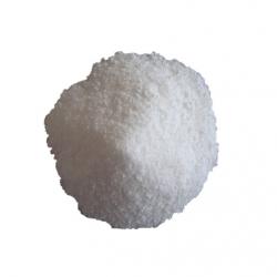 Metabisulfite de Sodium