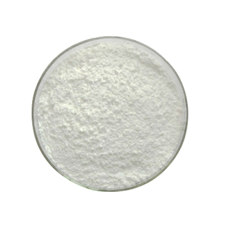 Métabisulfite De Potassium