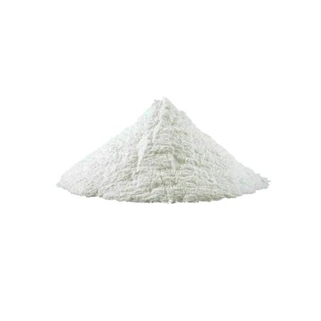 Carbonate De Sodium