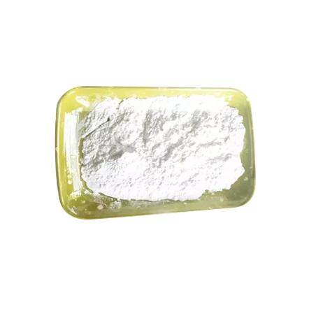E281-SODIUM PROPIONATE