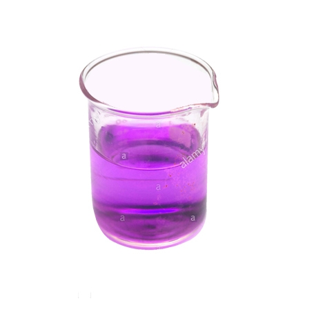 Permanganate de potassium