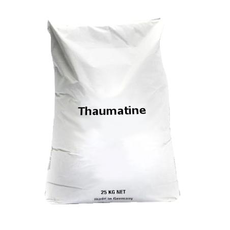 THAUMATINE