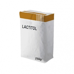 E966-LACTITOL