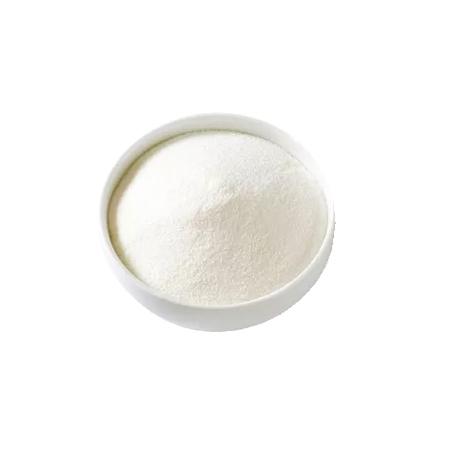 E954 - Saccharine