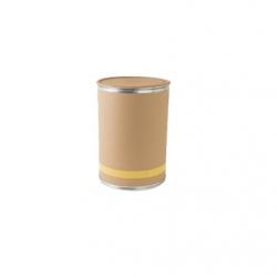 Acesulfame K (E950)