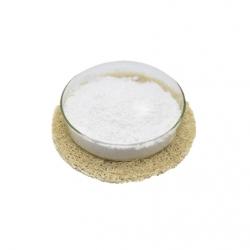 E950 - Acesulfame de Potassium