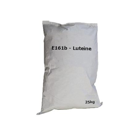 E161b - Luteine