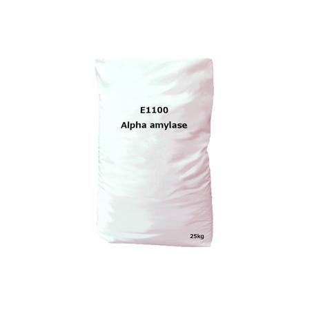 E1100(i)-ALPHA AMYLASE