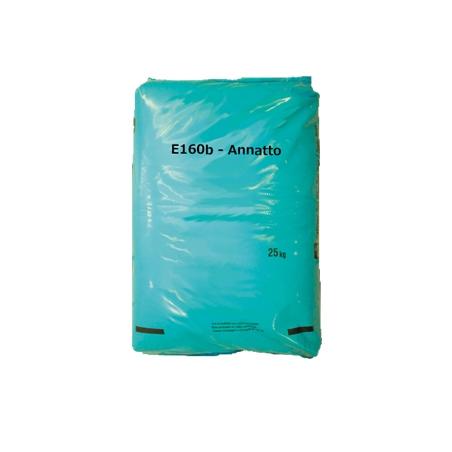 E160b-ANNATO