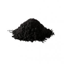 E151 - Noir