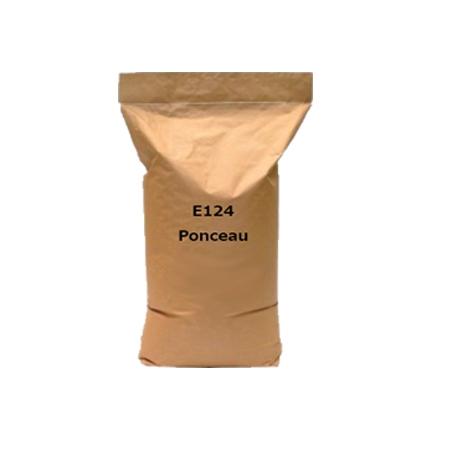 E124-PONCEAU 4R