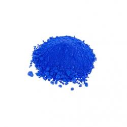 E130 - Bleu