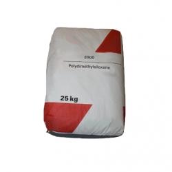 E900 - Polydiméthylsiloxane