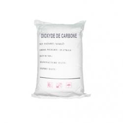 E290-CARBON DIOXIDE