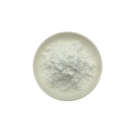 E302 - Ascorbate De Calcium