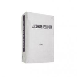 E301-ASCORBATE DE SODIUM