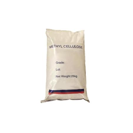 E466 - Carboxy-methyl...