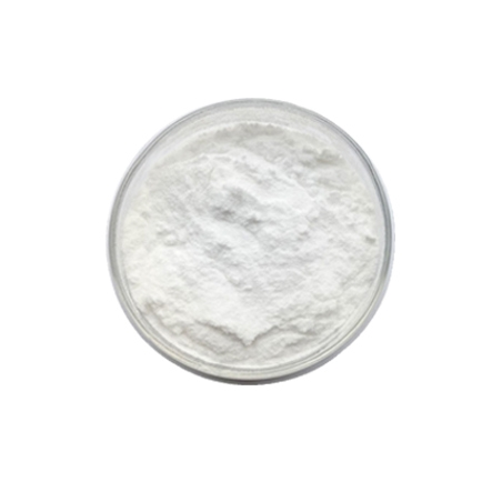E1400 - Maltodextrine