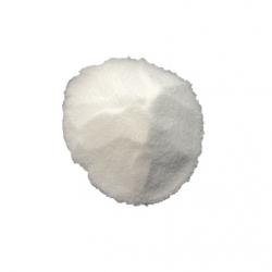E575-GLUCONO DELTA LACTONE