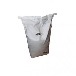 MPC ou Milk Protein...