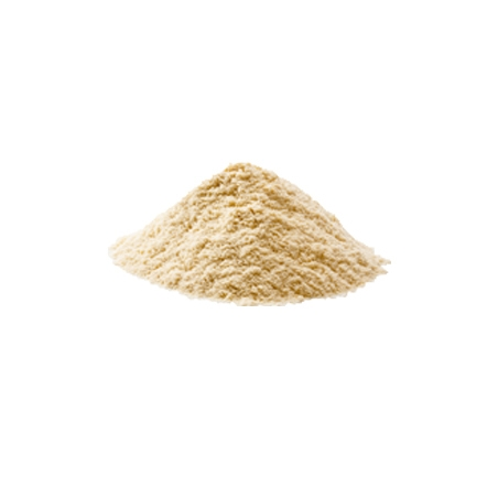 WPC (WHEY PROTEIN CONCENTRATE)