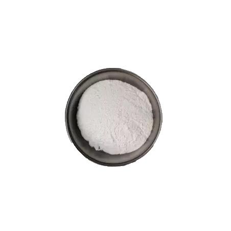 E1102 - Glucose oxydase