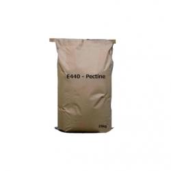 E440-PECTINE