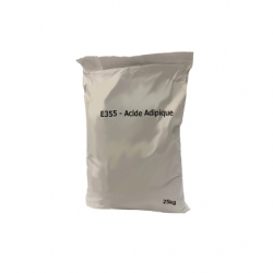 E355-ADIPIC ACID
