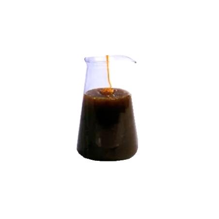 E322 - Lecithine de soja