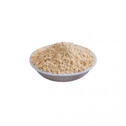 Proteines de soja concentrate