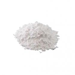 E170 - Carbonate de calcium