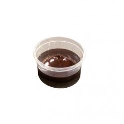 Pate de cacao