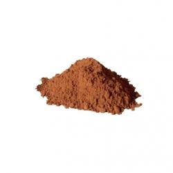POWDERED CHOCOLATE