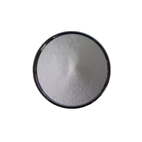 E551-SILICON DIOXIDE