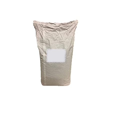 E410-CAROB BEAN GUM