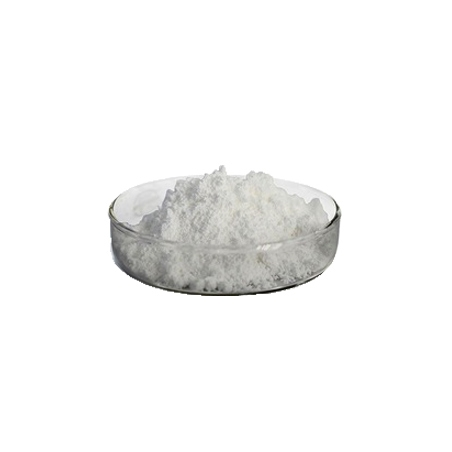 Éthylvanilline