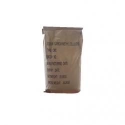E466 - Carboxyméthyl...